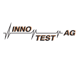 Innotest AG