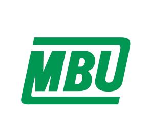 MBU Maschinenbau-Bauwesen- und Umwelttechnik-  Forschungs- und Entwicklungs.m.b.H