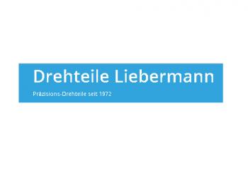 Liebermann GmbH & Co. KG