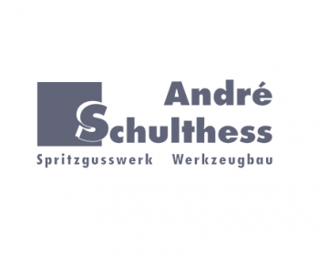 André Schulthess AG