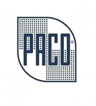 PACO Paul GmbH & CO. KG