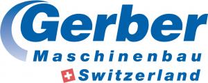 René Gerber AG Maschinenbau