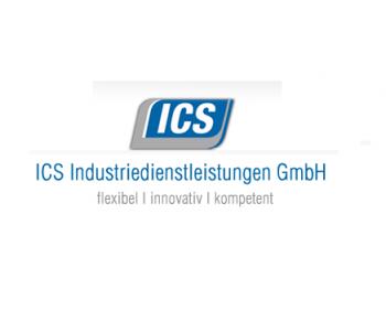 ICS Industriedienstleistungen GmbH