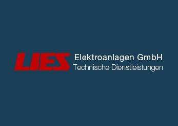 LIES Elektroanlagen GmbH