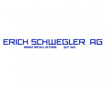 ERICH SCHWEGLER AG