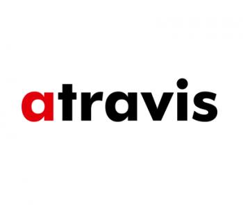 atravis GmbH
