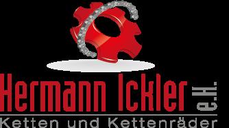 Hermann Ickler e.K.