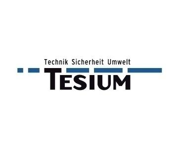 TESIUM GmbH