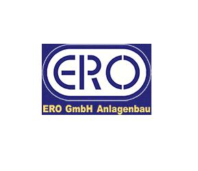 ERO GmbH Anlagenbau