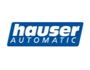 Hauser Automatic AG