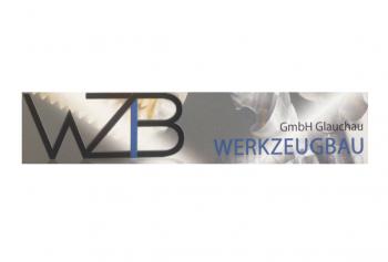 Werkzeugbau GmbH Glauchau