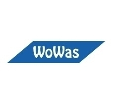 WoWas-Zerspanungstechnik