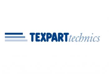 Texpart Handels AG