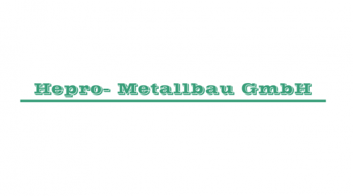 Hepro - Metallbau GmbH