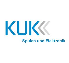 KUK Electronic AG