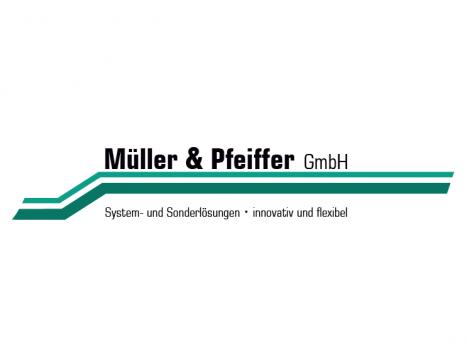 Müller & Pfeiffer GmbH