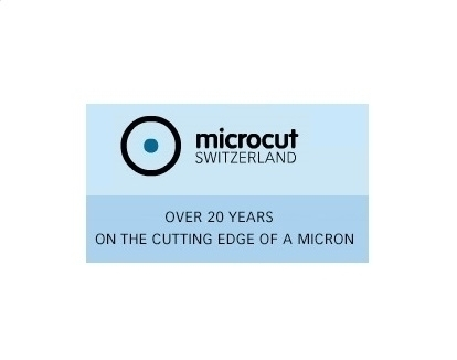 Microcut Ltd