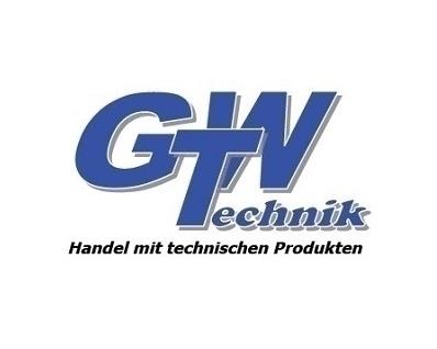 GW Technik UG