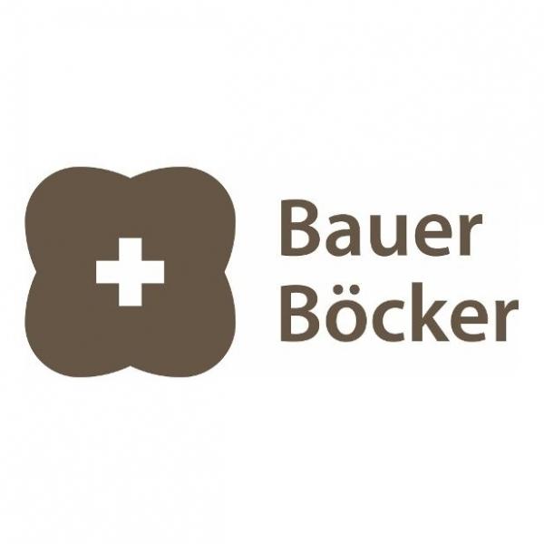 Bauer & Böcker GmbH & Co. KG