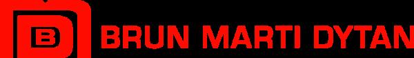 Brun Marti Dytan AG