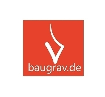 baugrav.com - Gravuren Baumeister