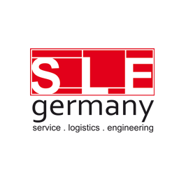 S-L-E Germany GmbH