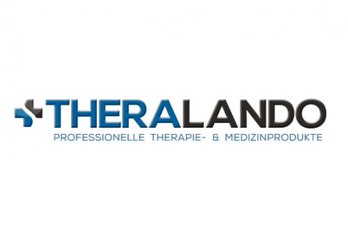 THERALANDO GmbH