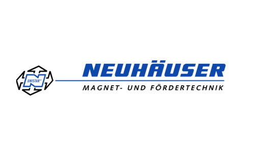 NEUHÄUSER GmbH