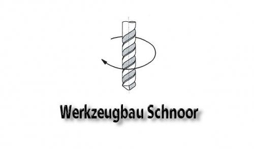 Werkzeugbau Schnoor