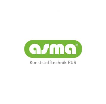 asma gmbh