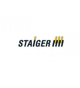 A.Staiger GmbH Steckverbinderkonfektion Leiterplattenbestückung