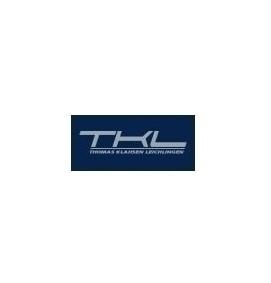 TKL-Blechbearbeitung