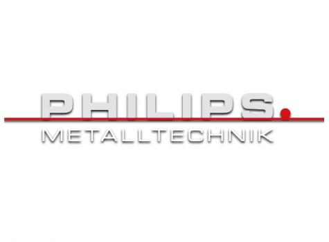 Philips-Metalltechnik