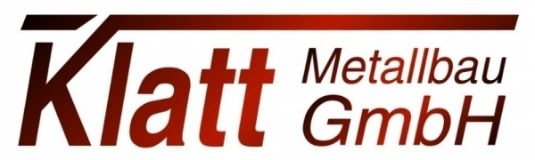 Klatt Metallbau GmbH