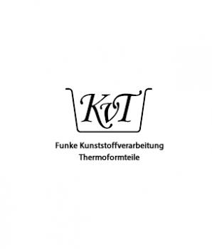 Andreas Funke Kunststoffverarbeitung Tiefziehtechnik