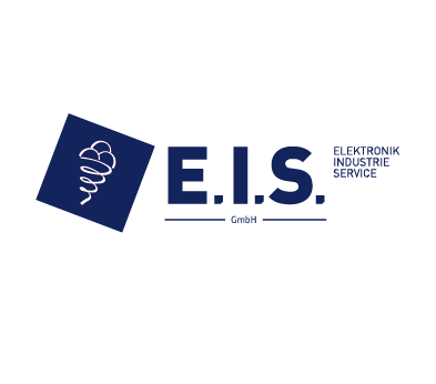 E.I.S. GmbH Elektronik Industrie Service