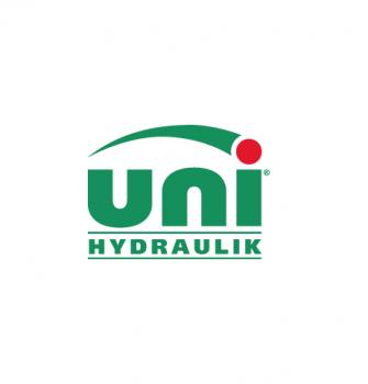 UNI-Hydraulik GmbH