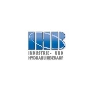 IHB - Industrie- und Hydraulikbedarf GmbH