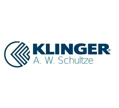 KLINGER A.W. Schultze GmbH