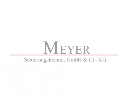Meyer-Steuerungstechnik GmbH & Co. KG