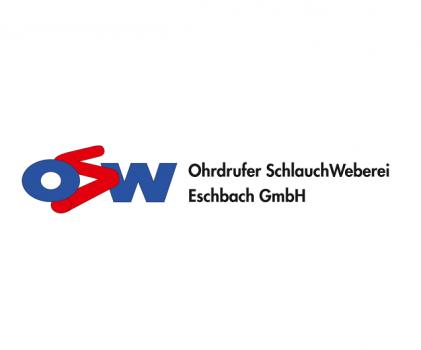 Ohrdrufer SchlauchWeberei Eschbach GmbH