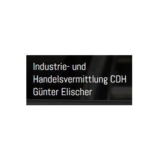 Günter Elischer Industrie- und Handelsvermittlung