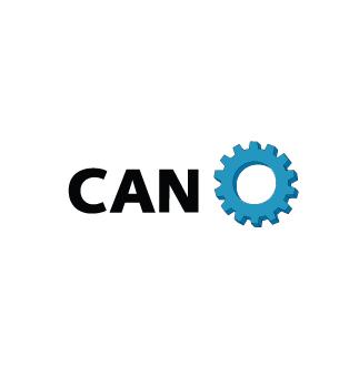 CAN Industrie-Service GmbH Apparatebau