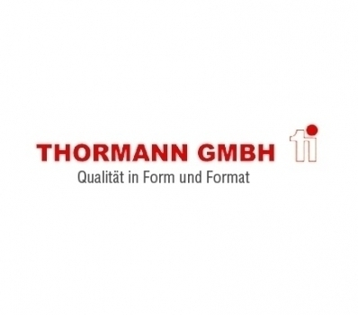 Thormann GmbH