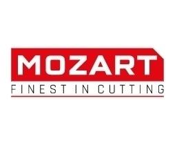 MOZART AG