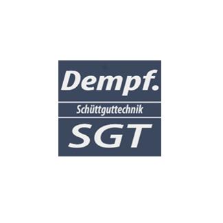 Dempf.SGT