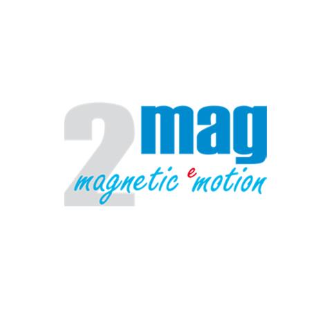 2mag AG