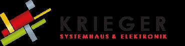 Dipl.-Ing. W. Krieger GmbH & Co KG