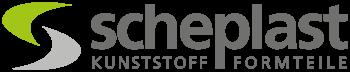 scheplast GmbH