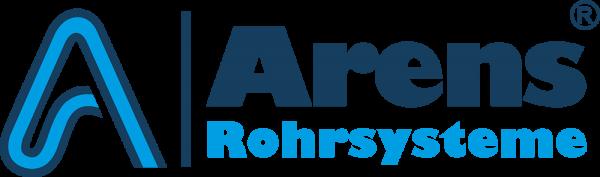 Arens Rohrleitungsbau GmbH & Co. KG